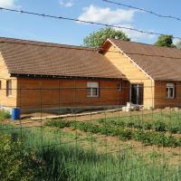 Maison ossature bois 1 1