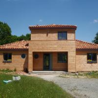 Maison ossature bois 11 1