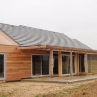 Maison ossature bois 12 1