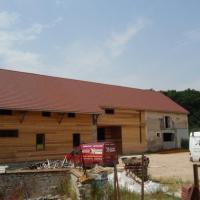 Maison ossature bois 15 1